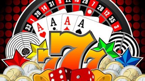 azimut казино