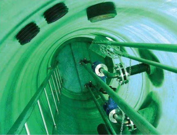 Стальные типовые металлоизделия - лестницы, перила, ограждения