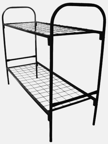 Продаем дешево: матрасы, подушки, кровати металлические