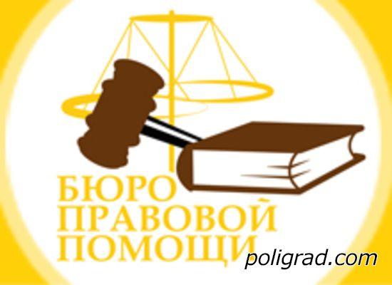 Дать бесплатное объявление без регистрации повсеместно продажа квартир в ульяновске частные объявления