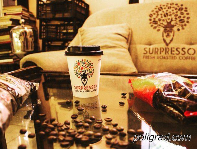 Сеть магазинов чай кофе новосибирск