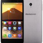 Смартфон Lenovo S860 40000 тенге