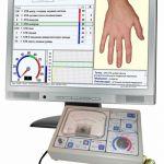 Аппараты для метода фолля, приборы по методу накатани, аурикулодиагностики, гомеопатии пересвет