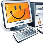 Ремонт компьютеров ноутбуков навигаторов планшетов