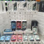Новые iPhone 4s/5/5c/5s/6/6s Гарантия. Магазин