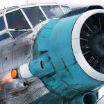 Рассев минеральных удобрений авиацией ми-2, ан-2