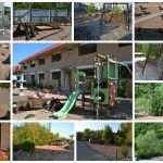Достойный и комфортный, семейный отдых в Крыму