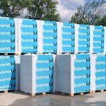 Газосиликатные блоки цена ГОСТ 31360-2007 и ГОСТ 31359-2007.