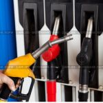 Бензин/ДТ А-92, А-92П, А-95, А-95П по выгодной цене!!!