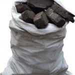 Торфобрикет (торфяной брикет, торфяные пеллеты) ЭКСПОРТНЫЙ вариант в упаковке