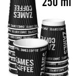 100% Лучшая цена на бумажные стаканы и сахар в стиках в Украине от 0,26 грн