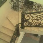 Чистка мрамора, чистка гранита, уход, реставрация мрамора, гранита, плитки