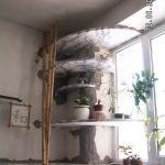 Чистка,уход,реставрация мрамора,гранита,плитки, реставрация мрамора, реставрация гранита