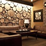 Изготовление и монтаж эксклюзивных деревянных интерьеров.