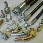 ИЗГОТОВЛЕНИЕ, ремонт, сервисное обслуживание гидроцилиндров и рукавов высокого давления.