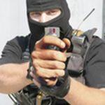Мощные средства для самообороны