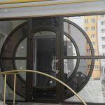 Остекление квартир, домов, балконов и лоджий