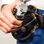 Поможем приобрести мощное средство самозащиты Кобра-1