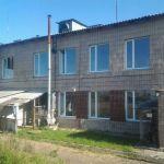 Сдается в аренду производственная база под Киевом (продукты питания)