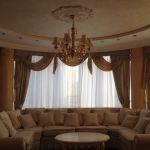 Сдам в аренду 4х комнатную квартиру в Шевченковском районе Киева.