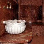 Укладка плитки (керамика,керамогранит), укладка кафеля, гранита и мрамора, киев