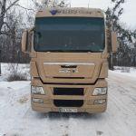 Услуги зерновоза 50 куб, НДС, Перевозка зерна. с.Шибеное
