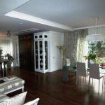 Все виды ремонта квартир, домов, офисов