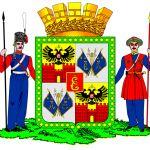 Квартира в Краснодаре для крымчан