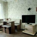 Квартиры посуточно в Канске