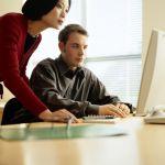 Кредит и Инвестиции в бизнес без оплат