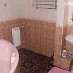 Квартира в Анапе посуточно для отдыха