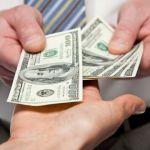 Приватний кредит без застави по всій Україні