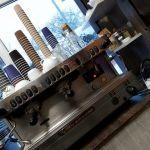 Продам працюючу кав'ярню