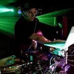 DJ Львов тамада на ваш праздник