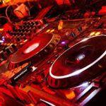 DJ на випускний бал, весілля, корпоратив, банкет