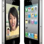 Ремонт iphone 3gs, iphone 4, iphone 4s. iphone 5, iphone 5s