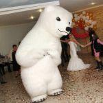 Тамада на весілля у Львові