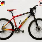 Велосипеди з Німеччини з гарантією та без передплати