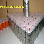 Мощное средство для активной самообороны кобра 1