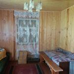 Кирпичная Дача 50кв.м Подольск Симферопольское шоссе от мкад 16 км(Снт Калина)