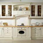 Кухни и шкафы-купе на заказ качественно, быстро и недорого.