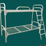 Металлические кровати для рабочих,для бытовок,для санаториев.