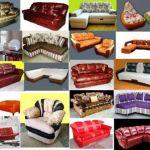 Недорогие диваны от интернет-магазина «Про диван»