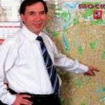 Помощь в оформлении наследства на недвижимость в Москве подготовка документов