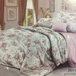 Постельное белье, одеяла, подушки, полотенца. Низкие цены.