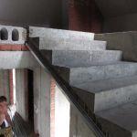Построим или отремонтируем ваш дом или помещение