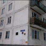 Продается однокомнатная квартира г. Чехов  ул. Маркова дом 1.