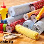Строительная фирма ООО «СТРОЙ ШИК»