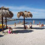 Недорогой отдых в Крыму 10 дней с питанием 12 950 руб. в Номере Комфорт в 120 метрах от пляжа.