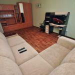 Квартиры с посуточной оплатой аренды в Новороссийске от собственника без посредников.